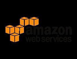 amazon-web-services-cloud-app-hosting