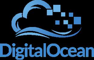 digital-ocean-hosting-cloud-partner