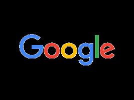 google-partner-ads-adwords-cloud
